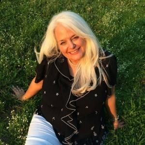 Cindy Gunter Rushton