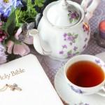 teatime14