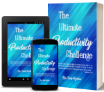 Ultimate Productivity Challenge
